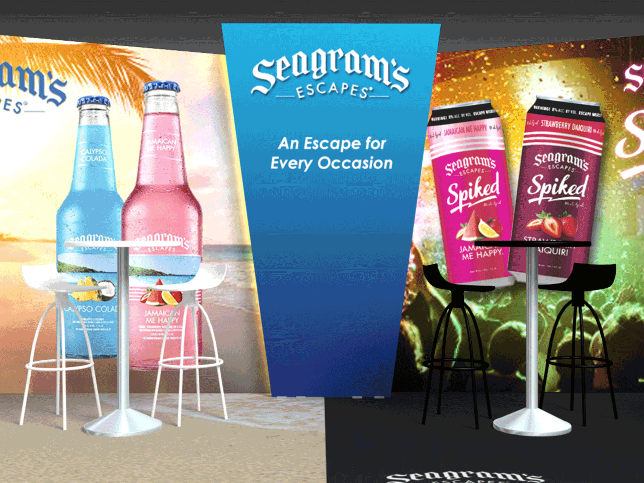Seagrams1-(2)