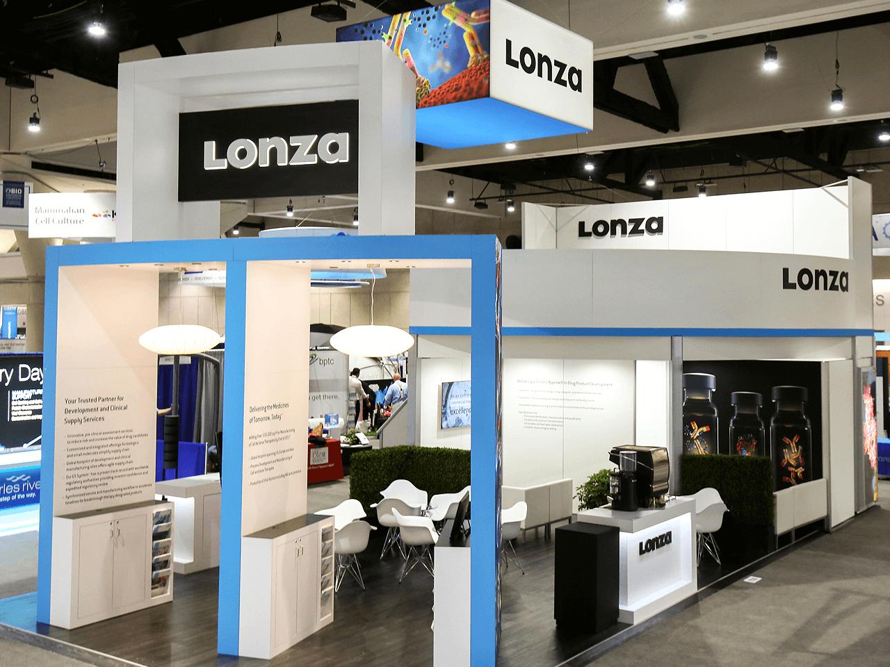 lonza2