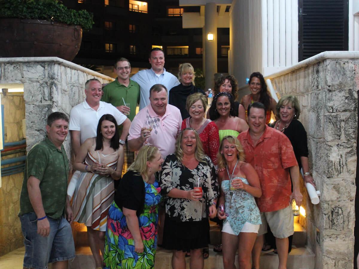Cancun-2013_cropped