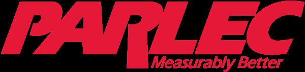 Parlec Logo