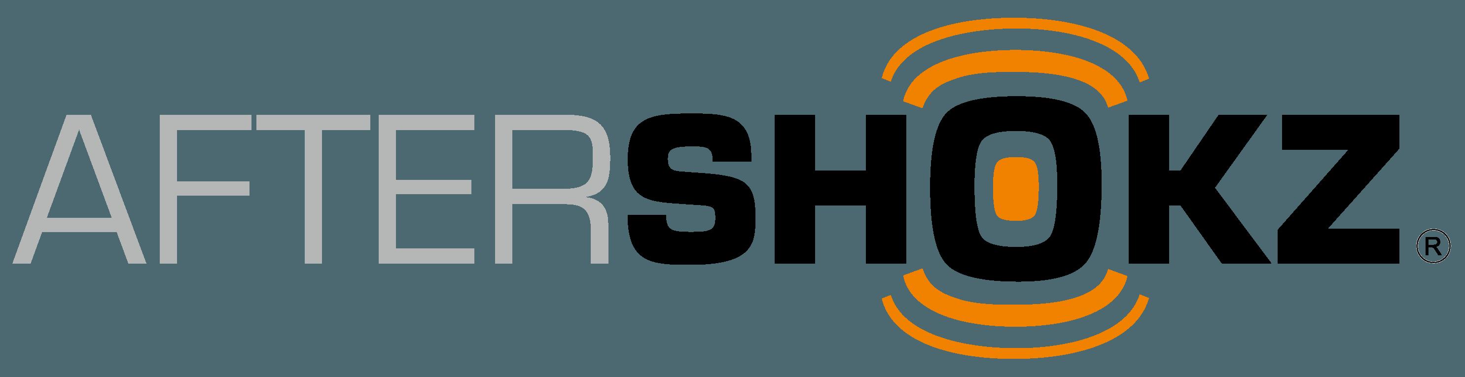 Image result for aftershokz logo