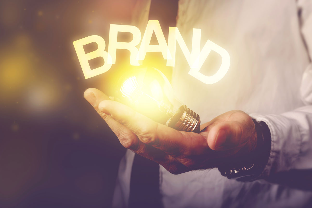 Eight reasons why it is important to develop a strong global brand strategy.