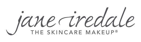 Iredale Mineral Cosmetics Logo
