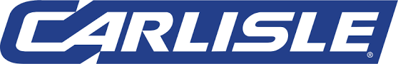 Carlisle Construction Materials Logo