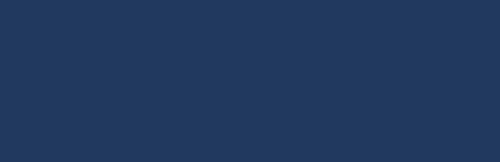 Accede Logo