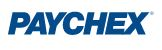 Paychex SHRM 2021 Exhibit Logo